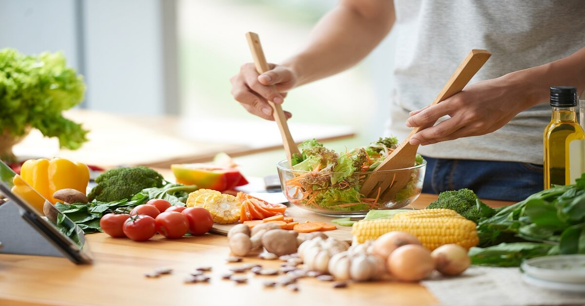 how to change eating habits to lose weight