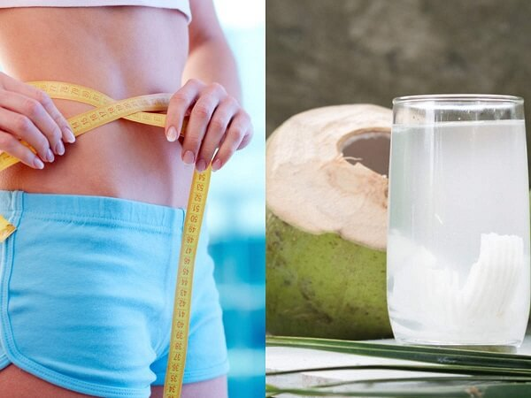 Does warm or cold water help you lose weight quicker
