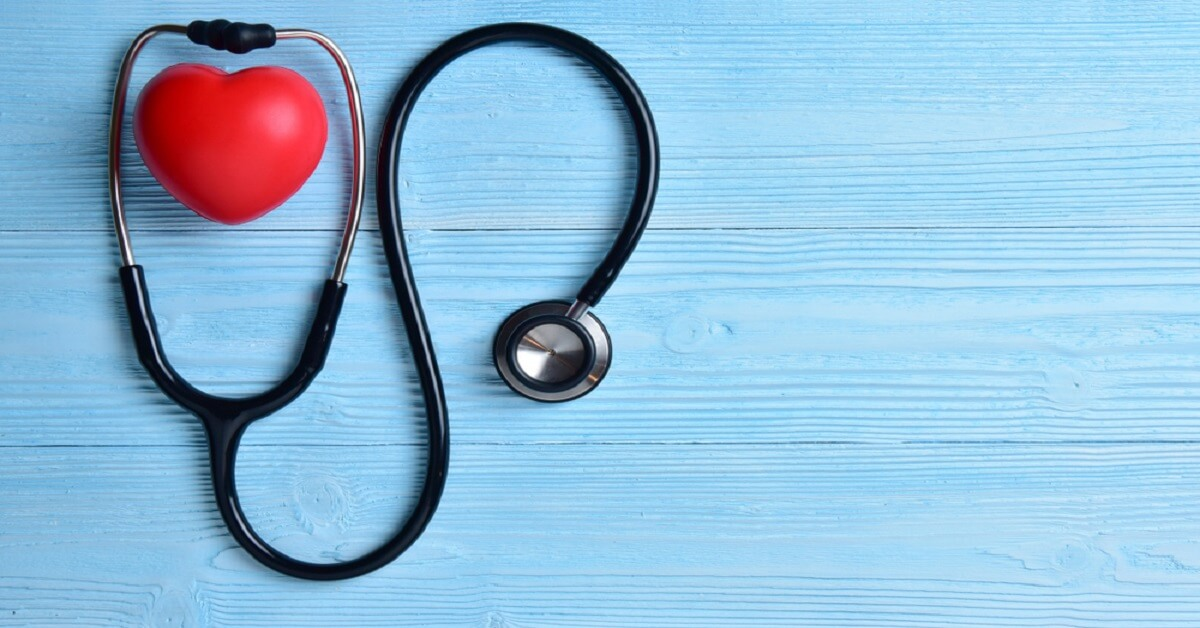 how many people die from heart disease every year