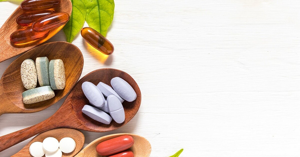 what is the best form of magnesium to take