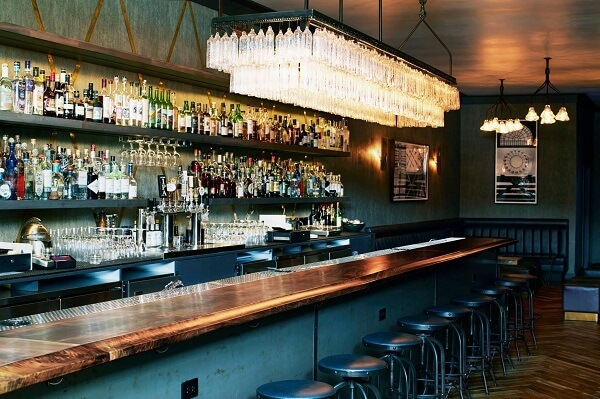 where to drink hayes valley