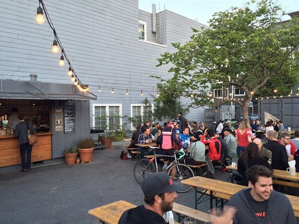 where to eat hayes valley