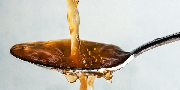 How to consume apple cider vinegar safely