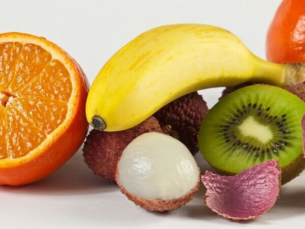 How to start a renal diet