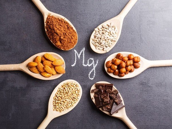 Importance of Magnesium in our daily life