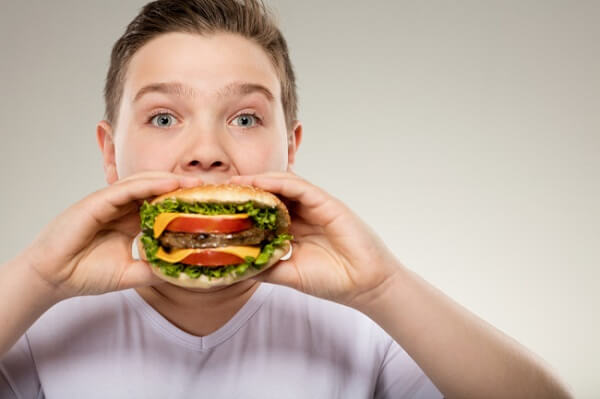 How to stop compulsive eating: Tips and tricks to counter binge eating