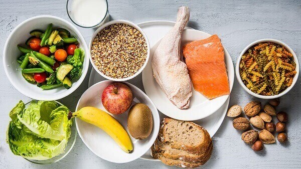 What is a renal diet