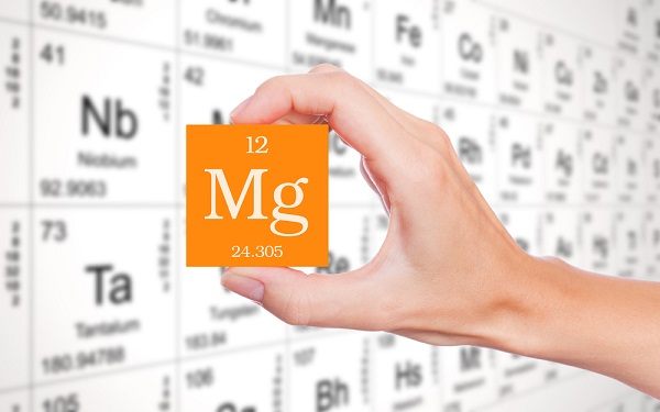 Which type of magnesium is best to consume