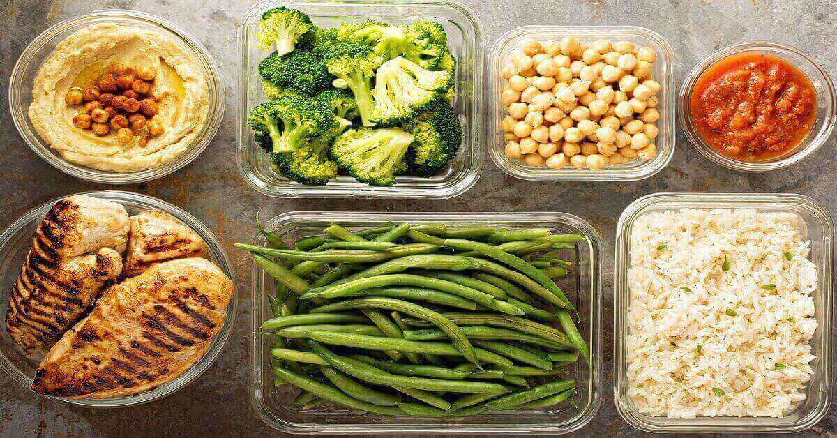 Which diet is best for me 8 best diet plans to lose weight