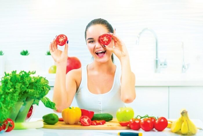 Determine how many calories you need to burn to lose 15 pounds in a month