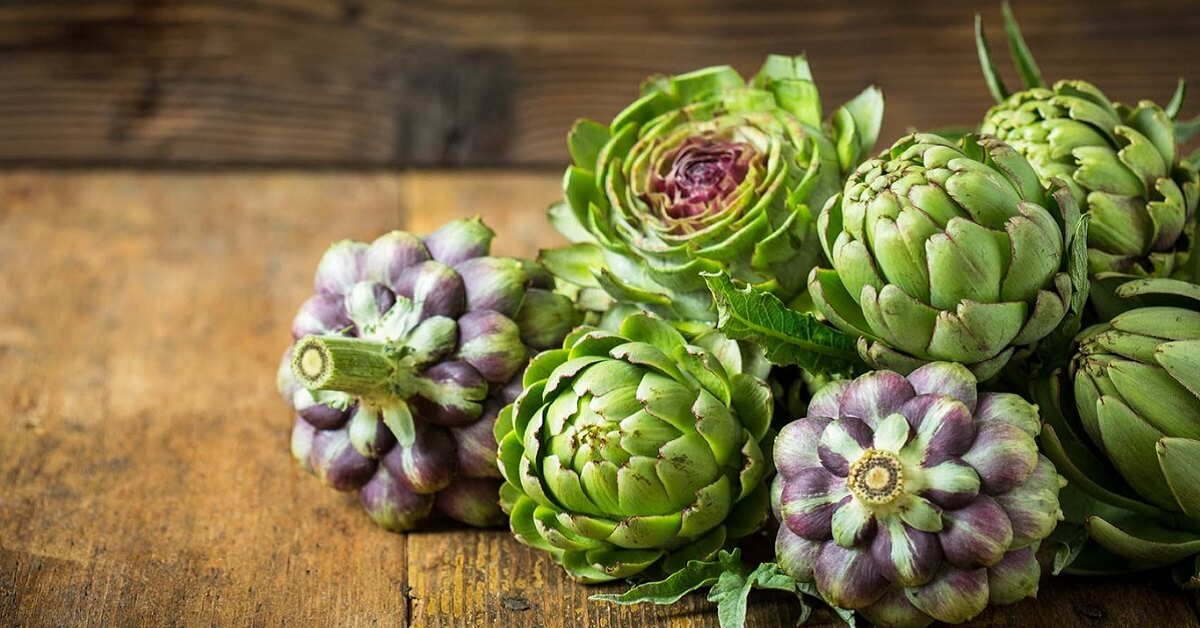 How long do artichokes last – refrigerated or unrefrigerated