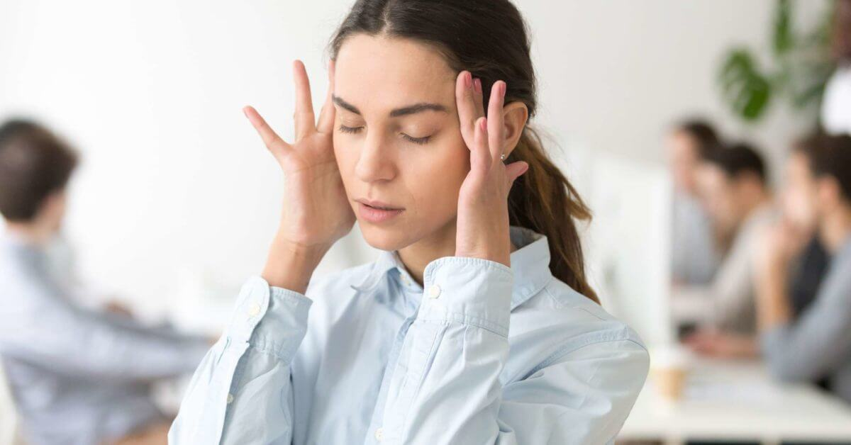 How to get rid of NyQuil drowsiness