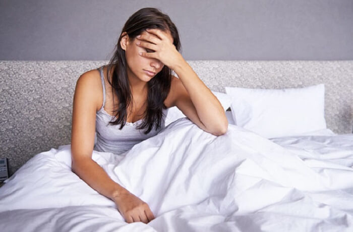 Suggestions for catching up on missed sleep