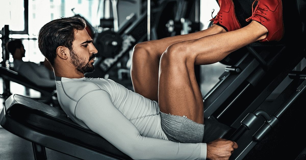 how long does pre-workout last